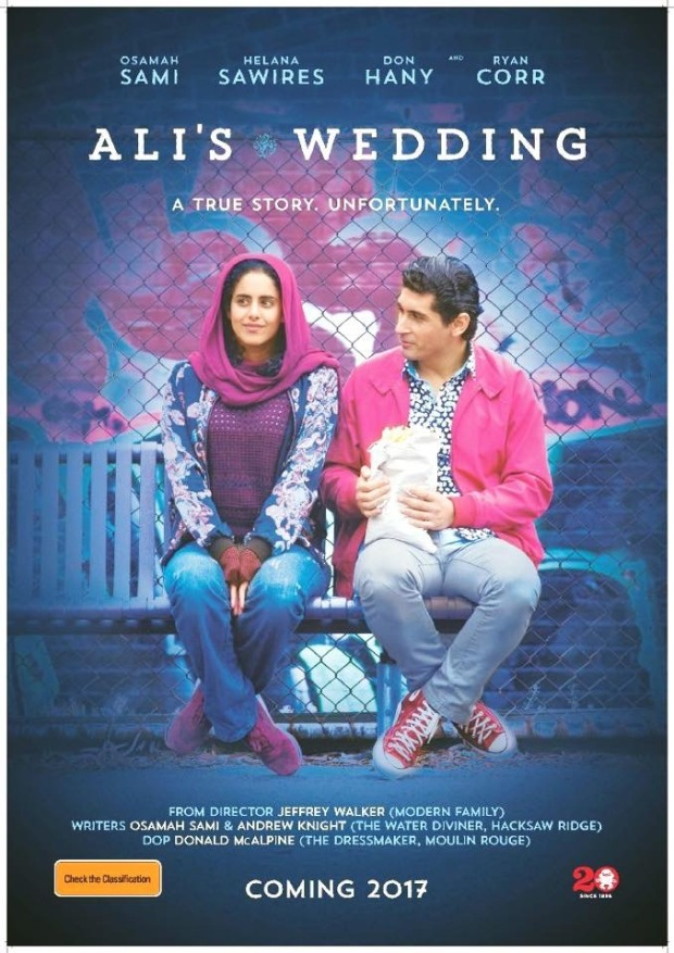 aliswedding_poster